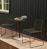 HAY Hee Dining Chair - stoel