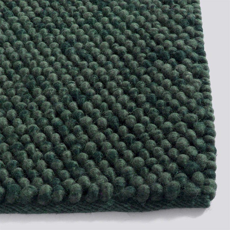 HAY Tapis Peas 300 x 200 cm