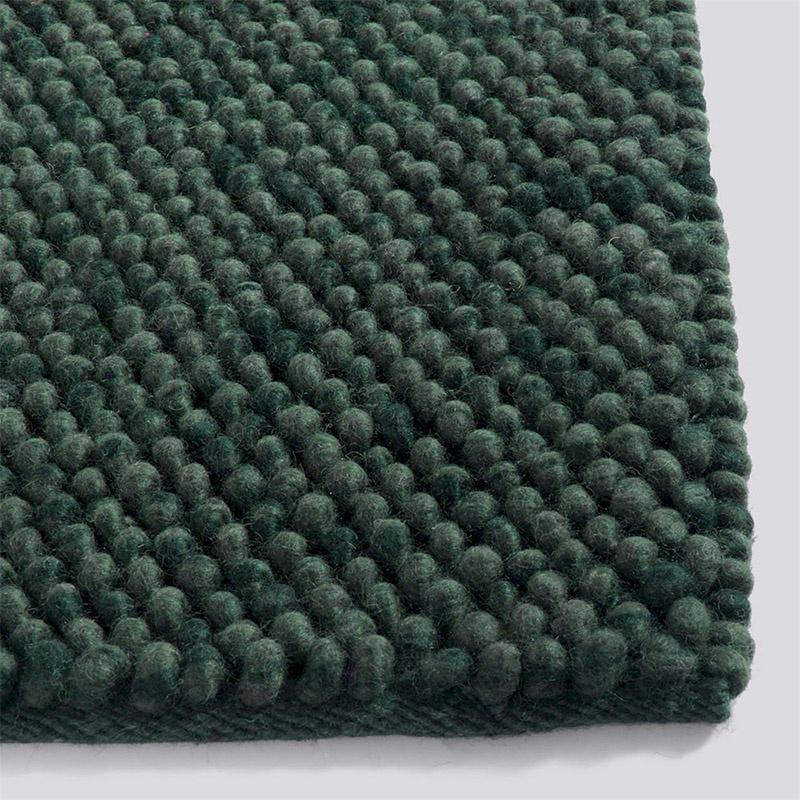 HAY Tapis Peas 140 x 200 cm