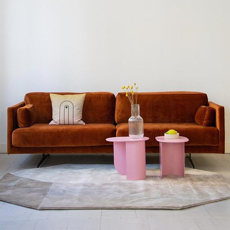 Fest Amsterdam Miller sofa
