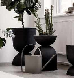 Fermliving Hourglass Pot