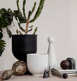 Fermliving Hourglass Pot