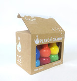 Studio Skinky Wasco's / Playon Crayon Primary