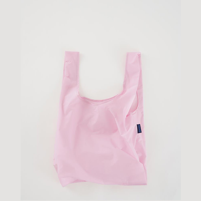 Standard shopper kleur