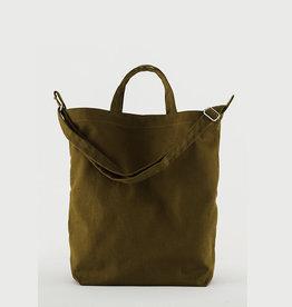 Tote bag - Duck Bag