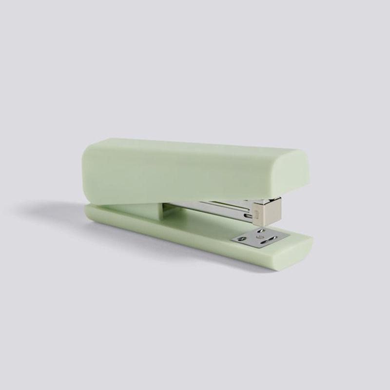 HAY Nietjesmachine Mint - HAY