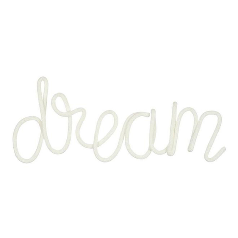 Meri Meri Dream décoration murale
