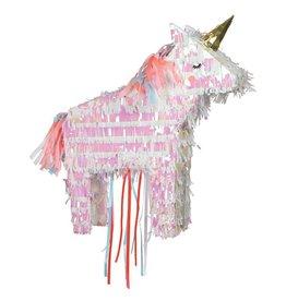 Meri Meri Licorne piñata