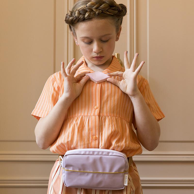 Sticky lemon Sac de poche/ Fanny Pack envelop