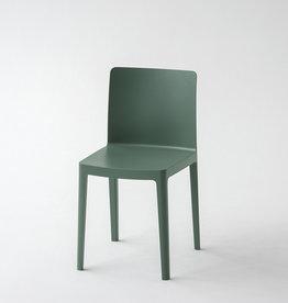 HAY modèle d'élément d'exposition Élémentaire chair vert