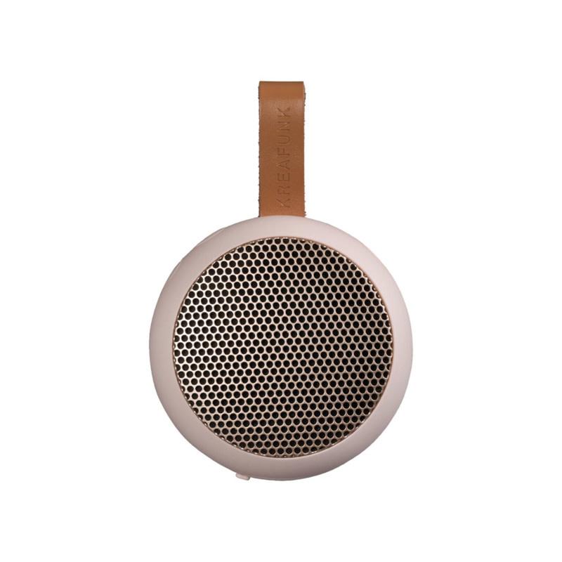 Other brands aGO Bluetooth speaker