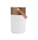 Kreafunk aGlow Bluetooth speaker