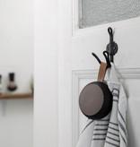 Kreafunk aGO Bluetooth speaker