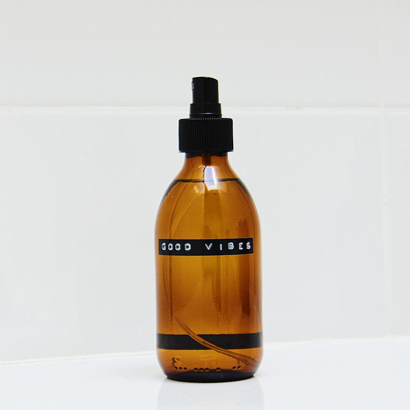 Wellmark Parfum d'ambiance 'good vibes'