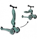 Scoot and Ride Step Highwaykick 1