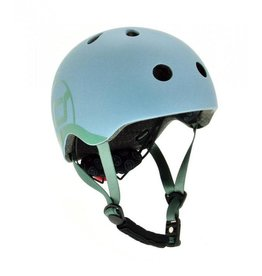 Scoot and Ride Casque XS