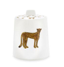 Fabienne Chapot Fabienne Chapot-Voorraadpot Cheetah 3L