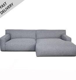 Fest Amsterdam Sofa Clay