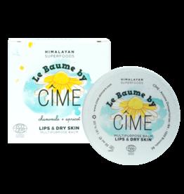 Cîme Le Baume by Cïme -lippenbalsem