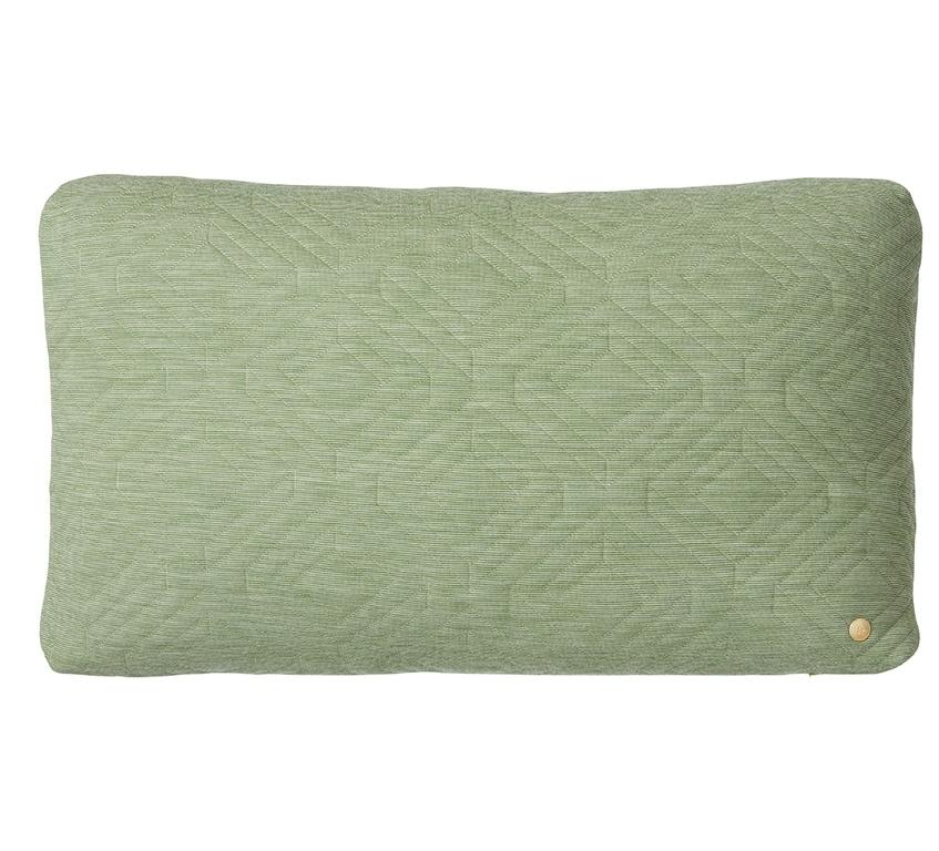 Fermliving Quilt Cushion kussen