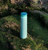 HAY HAY - Thermos Sowden bottle - 0.5L Mint