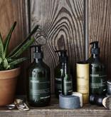Meraki Hair & Body wash Meraki Men