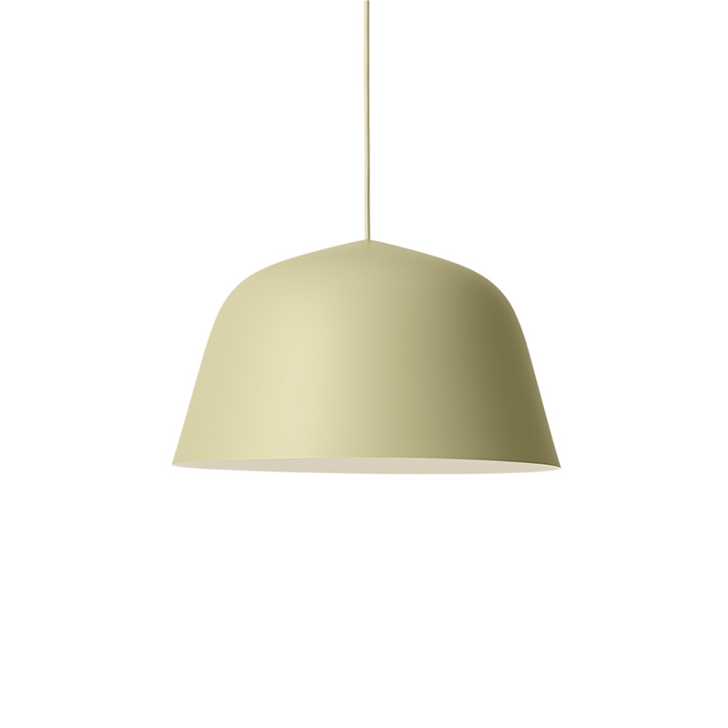 Muuto Ø25 Ambit hanglamp