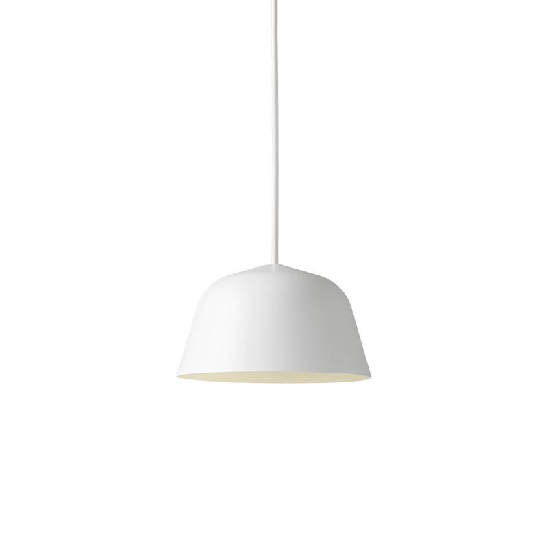 Muuto Ø16.5 Ambit hanglamp