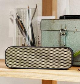 Kreafunk aGroove Bluetooth speaker EOL