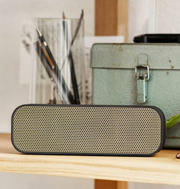 Other brands aGroove Bluetooth speaker