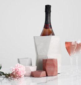 Atelier Pierre Facet Wijnkoeler