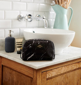 Wouf Trousse de toilette Big Beauty