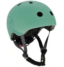 Scoot and Ride Casque S