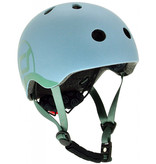 Scoot and Ride Helm S