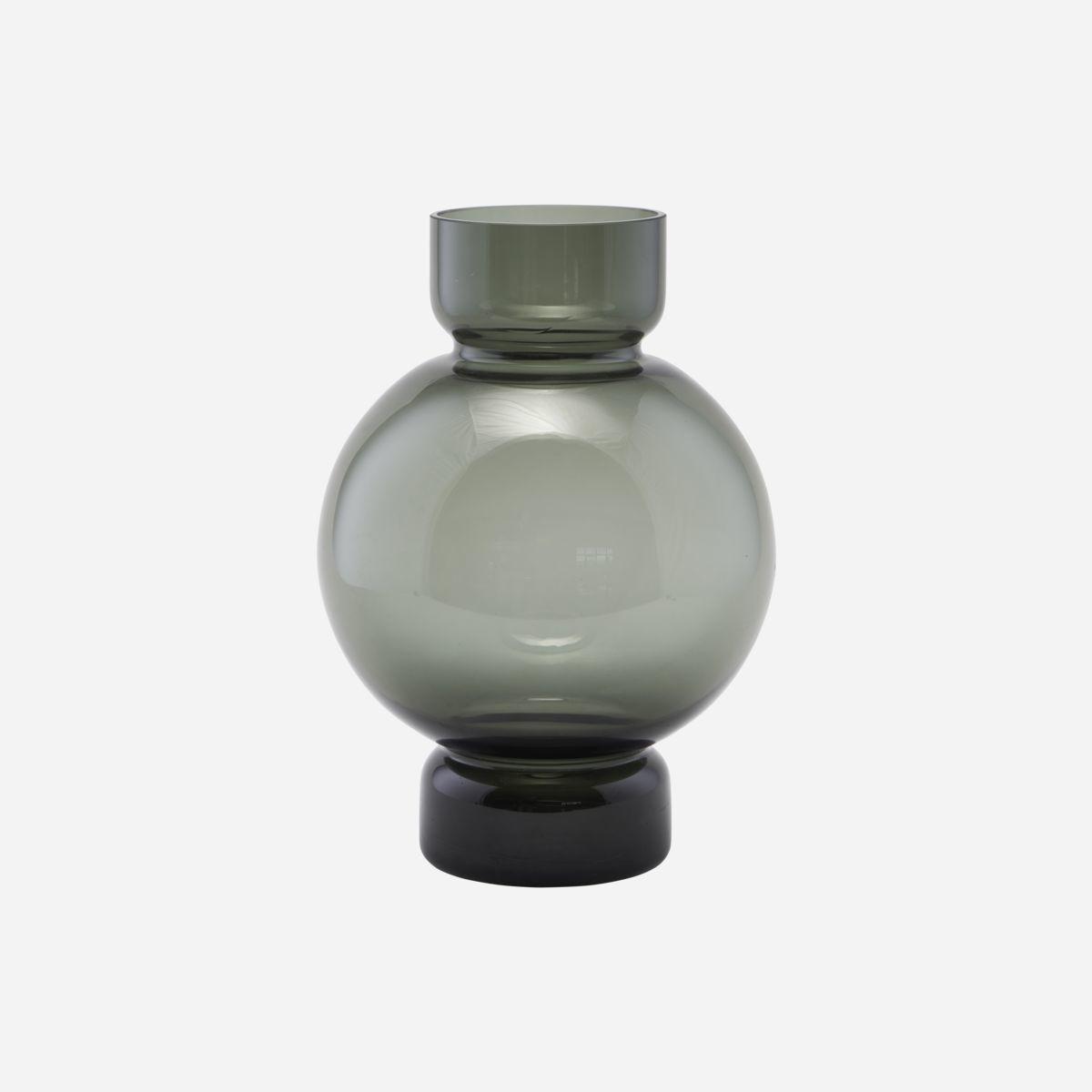 House Doctor Bubbel vaas M - Bubble Vase M