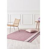 Rug Solid PET tapijt - 140x200cm