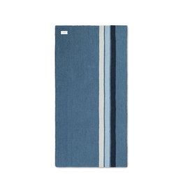 Rug Solid PET tapijt 75x200cm