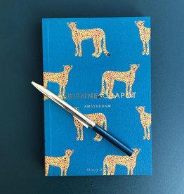 Fabienne Chapot Giftbox: For big ideas