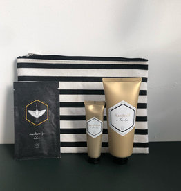 Zusss Giftbox: Me-time