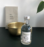 Other brands Giftbox: GYM? GIN!