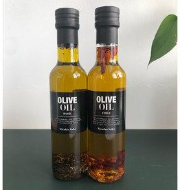 Nicolas Vahé Giftbox: Spice up your life