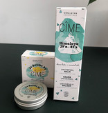 Cîme Giftbox: Skin so soft