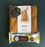 Baggu Giftbox: On the go