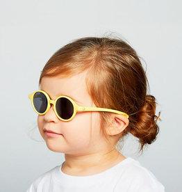 izipizi Kids zonnebril 12M-36M
