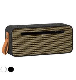 Other brands aMove speaker & powerbank