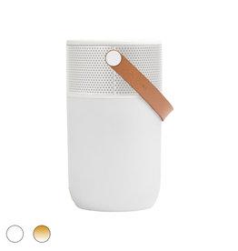 Kreafunk aGlow Bluetooth speaker EOL