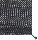 Muuto 85 x 140 cm Ply tapijt
