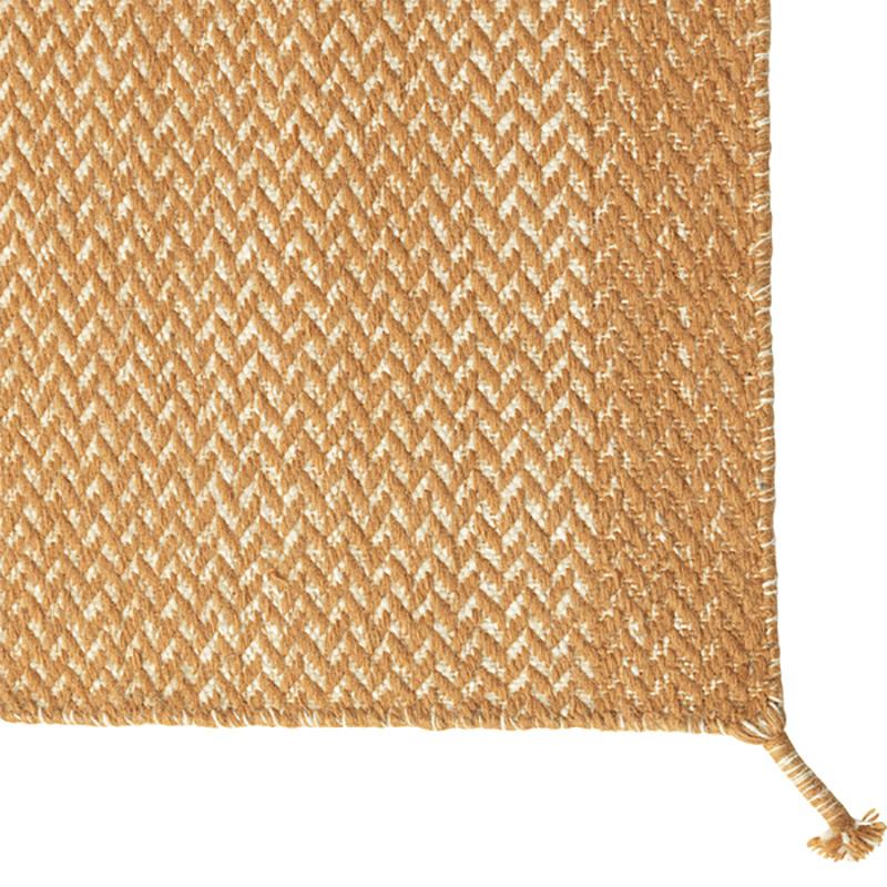 Muuto 200 x 300 cm Ply tapijt