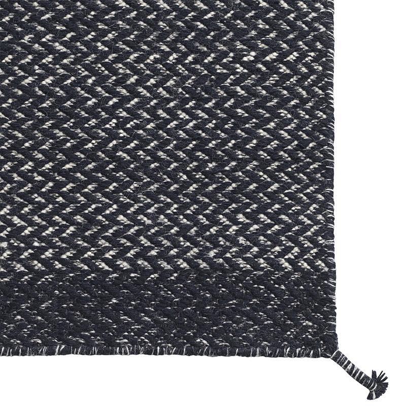 Muuto 270 x 360 cm Ply tapijt