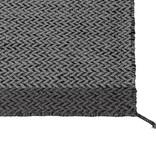 Muuto 400 x 400cm Ply tapis